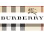 Burbery