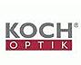 kochOptik